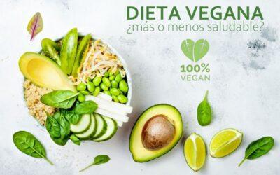 6 Tips para hacerte Vegano y No Volver